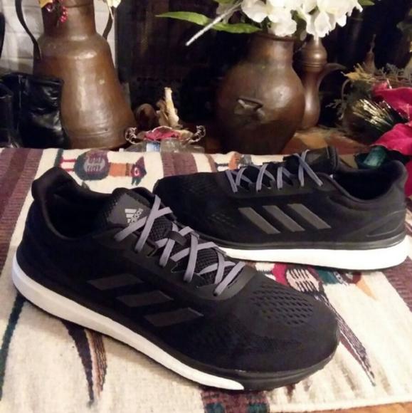 adidas Shoes | Adidas Response Boost